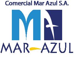 Comercial Mar Azul